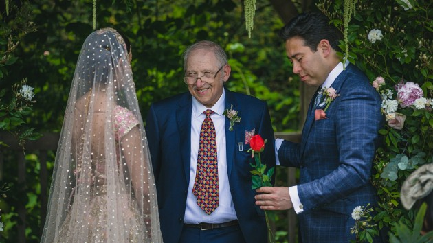 Middleton-Lodge-outdoor-wedding-ceremony-Stan-Seaton-Photography 226.jpg