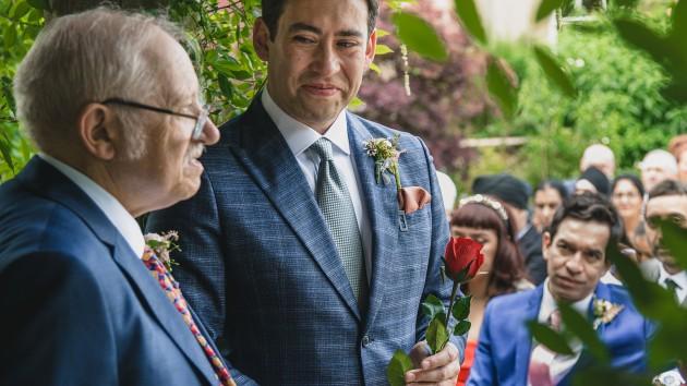 Middleton-Lodge-outdoor-wedding-ceremony-Stan-Seaton-Photography 231.jpg