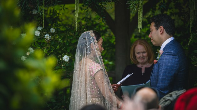 Middleton-Lodge-outdoor-wedding-ceremony-Stan-Seaton-Photography 239.jpg