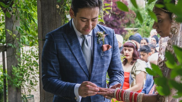Middleton-Lodge-outdoor-wedding-ceremony-Stan-Seaton-Photography 245.jpg