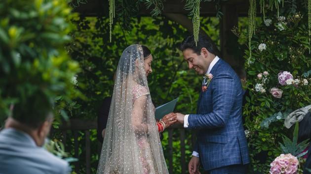 Middleton-Lodge-outdoor-wedding-ceremony-Stan-Seaton-Photography 251.jpg