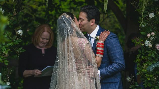 Middleton-Lodge-outdoor-wedding-ceremony-Stan-Seaton-Photography 257.jpg