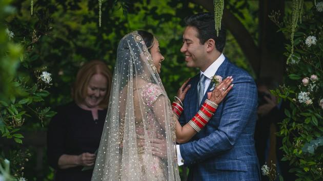 Middleton-Lodge-outdoor-wedding-ceremony-Stan-Seaton-Photography 258.jpg
