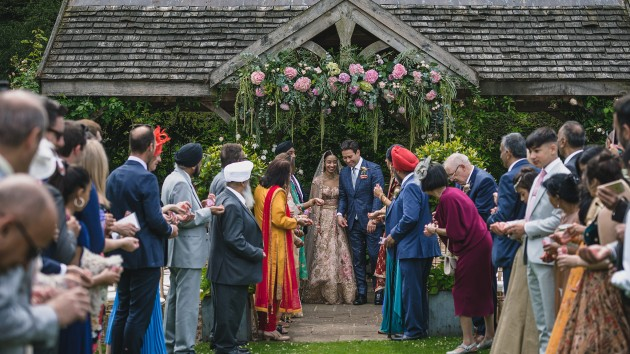 Middleton-Lodge-outdoor-wedding-ceremony-Stan-Seaton-Photography 261.jpg