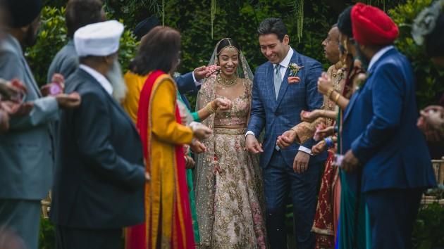 Middleton-Lodge-outdoor-wedding-ceremony-Stan-Seaton-Photography 262.jpg