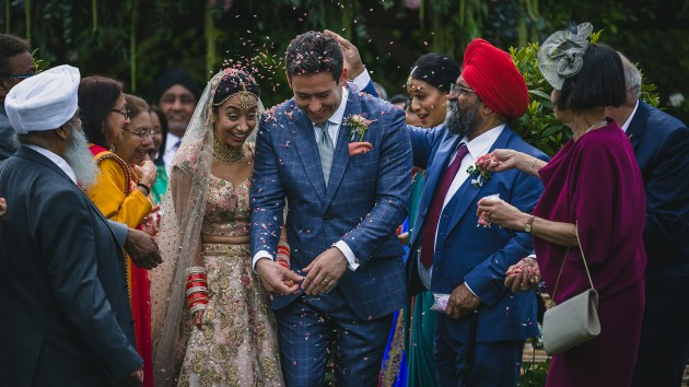 Middleton-Lodge-outdoor-wedding-ceremony-Stan-Seaton-Photography 265.jpg