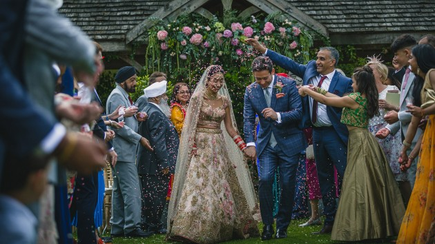 Middleton-Lodge-outdoor-wedding-ceremony-Stan-Seaton-Photography 266.jpg