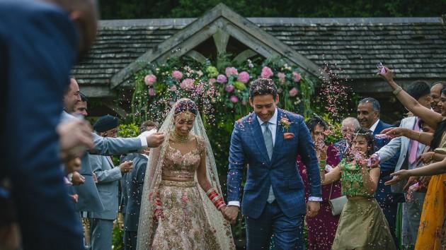 Middleton-Lodge-outdoor-wedding-ceremony-Stan-Seaton-Photography 267.jpg