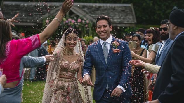 Middleton-Lodge-outdoor-wedding-ceremony-Stan-Seaton-Photography 271.jpg