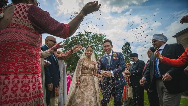 Middleton-Lodge-outdoor-wedding-ceremony-Stan-Seaton-Photography 274.jpg