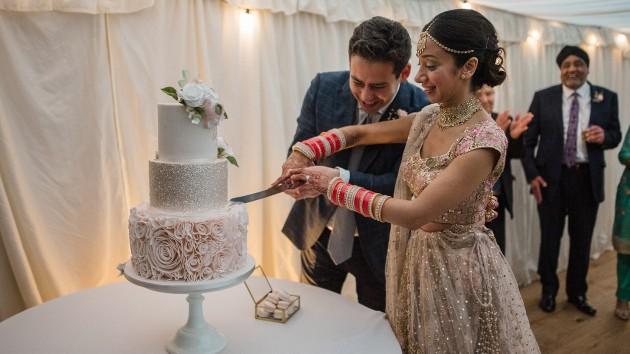 Middleton-Lodge-wedding-Dance-Stan-Seaton-Photography 618.jpg