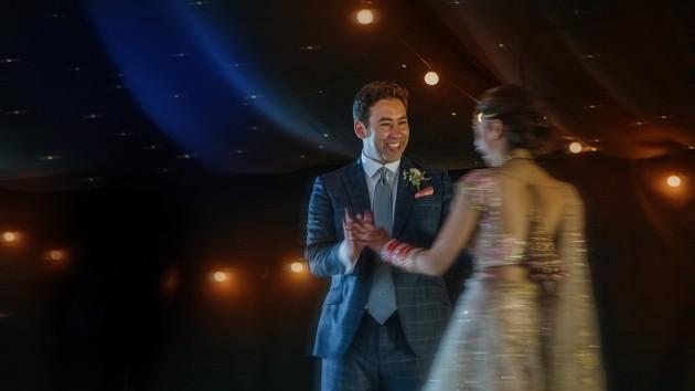 Middleton-Lodge-wedding-Dance-Stan-Seaton-Photography 623.jpg