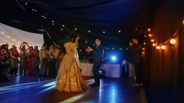 Middleton-Lodge-wedding-Dance-Stan-Seaton-Photography 628.jpg