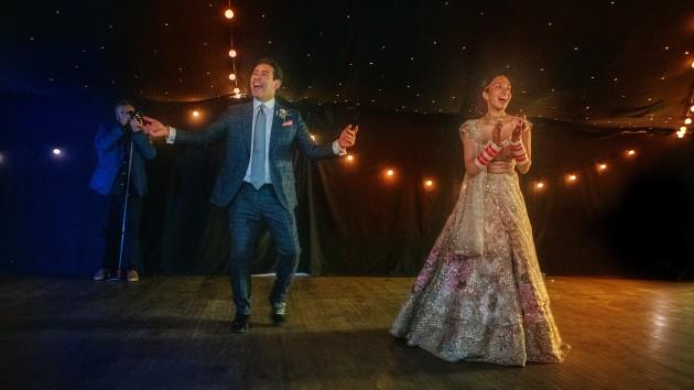 Middleton-Lodge-wedding-Dance-Stan-Seaton-Photography 630.jpg
