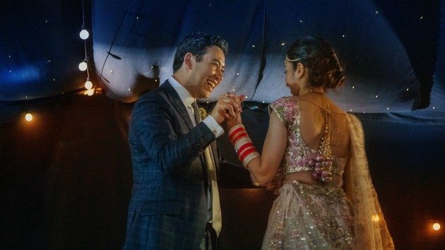 Middleton-Lodge-wedding-Dance-Stan-Seaton-Photography 632.jpg