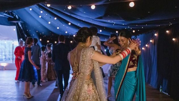 Middleton-Lodge-wedding-Dance-Stan-Seaton-Photography 645.jpg