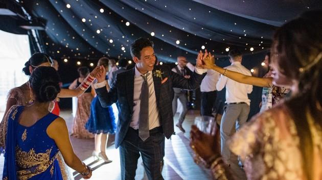 Middleton-Lodge-wedding-Dance-Stan-Seaton-Photography 647.jpg