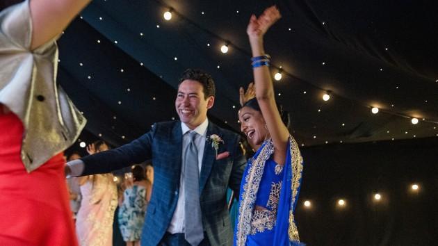 Middleton-Lodge-wedding-Dance-Stan-Seaton-Photography 648.jpg
