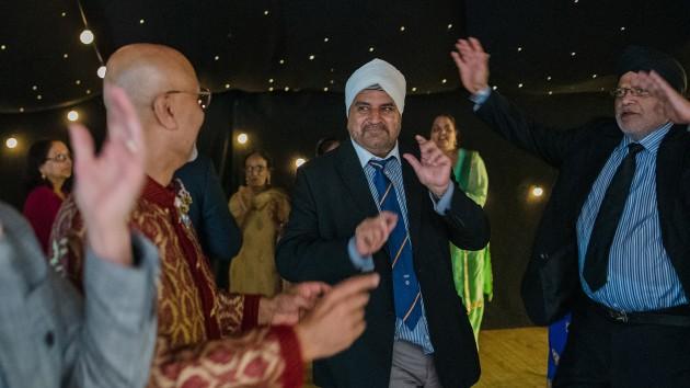 Middleton-Lodge-wedding-Dance-Stan-Seaton-Photography 650.jpg