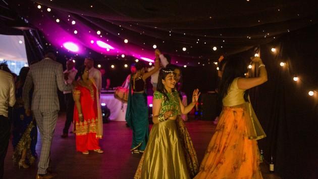 Middleton-Lodge-wedding-Dance-Stan-Seaton-Photography 657.jpg
