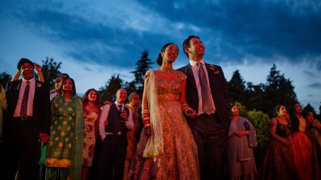 Middleton-Lodge-wedding-Fireworks-Stan-Seaton-Photography 666.jpg