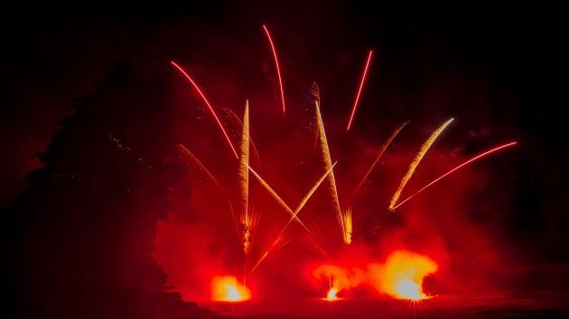 Middleton-Lodge-wedding-Fireworks-Stan-Seaton-Photography 668.jpg
