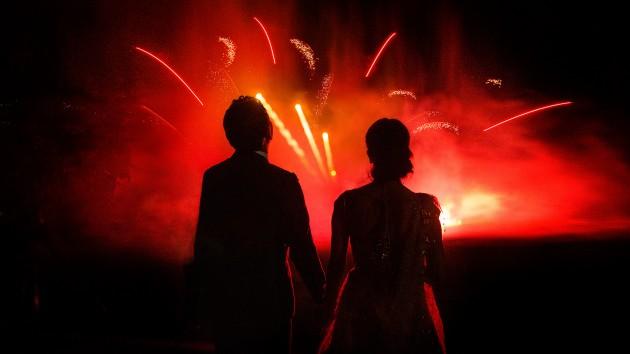 Middleton-Lodge-wedding-Fireworks-Stan-Seaton-Photography 670.jpg