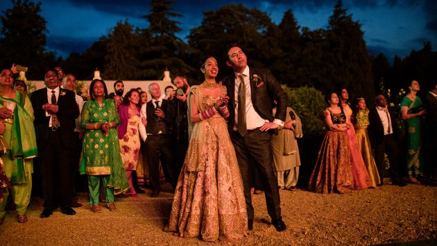 Middleton-Lodge-wedding-Fireworks-Stan-Seaton-Photography 673.jpg