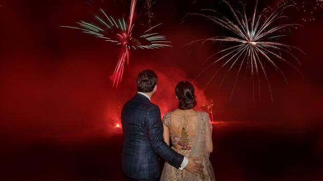 Middleton-Lodge-wedding-Fireworks-Stan-Seaton-Photography 677.jpg