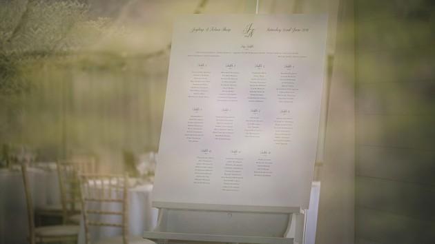 Middleton-Lodge-wedding-details-Stan-Seaton-Photography 487.jpg