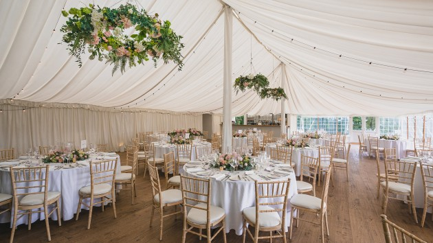 Middleton-Lodge-wedding-details-Stan-Seaton-Photography 488.jpg