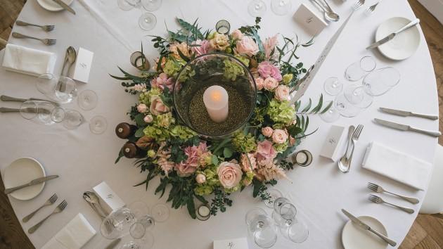 Middleton-Lodge-wedding-details-Stan-Seaton-Photography 490.jpg