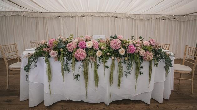 Middleton-Lodge-wedding-details-Stan-Seaton-Photography 492.jpg