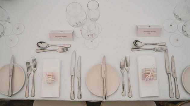 Middleton-Lodge-wedding-details-Stan-Seaton-Photography 494.jpg