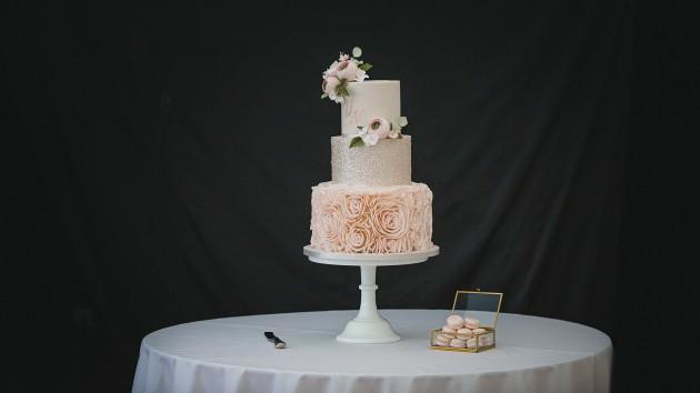 Middleton-Lodge-wedding-details-Stan-Seaton-Photography 500.jpg