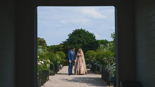 Middleton-Lodge-wedding-speeches-Stan-Seaton-Photography 511.jpg