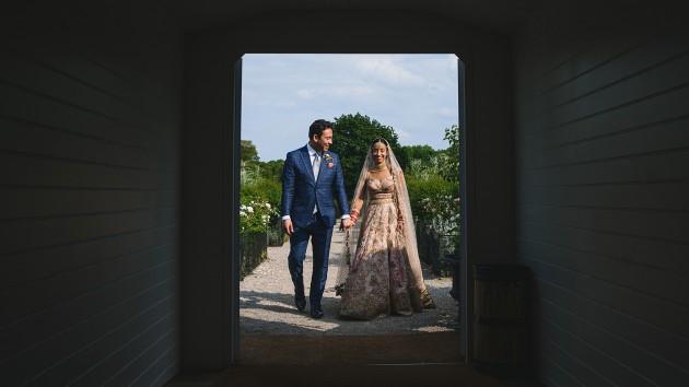 Middleton-Lodge-wedding-speeches-Stan-Seaton-Photography 513.jpg