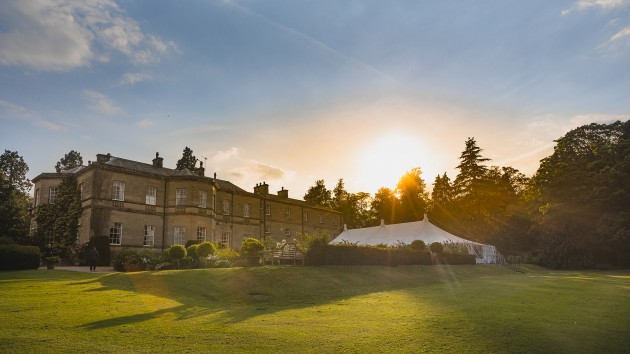 Middleton-Lodge-wedding-speeches-Stan-Seaton-Photography 516.jpg