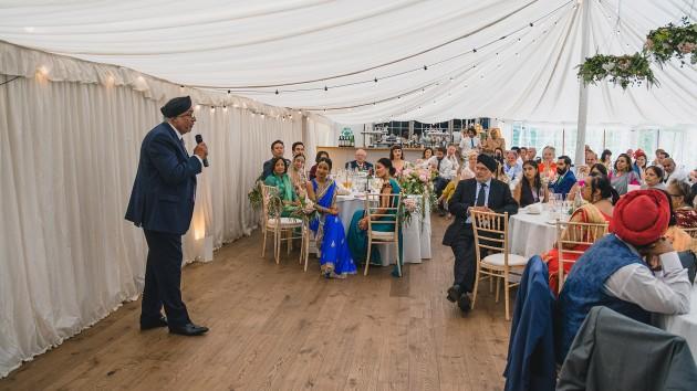 Middleton-Lodge-wedding-speeches-Stan-Seaton-Photography 517.jpg