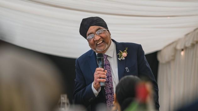 Middleton-Lodge-wedding-speeches-Stan-Seaton-Photography 526.jpg