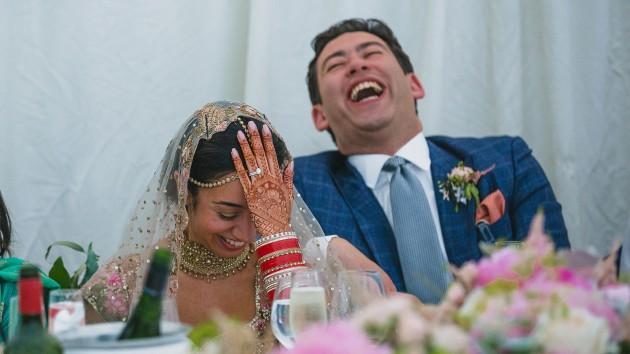 Middleton-Lodge-wedding-speeches-Stan-Seaton-Photography 527.jpg