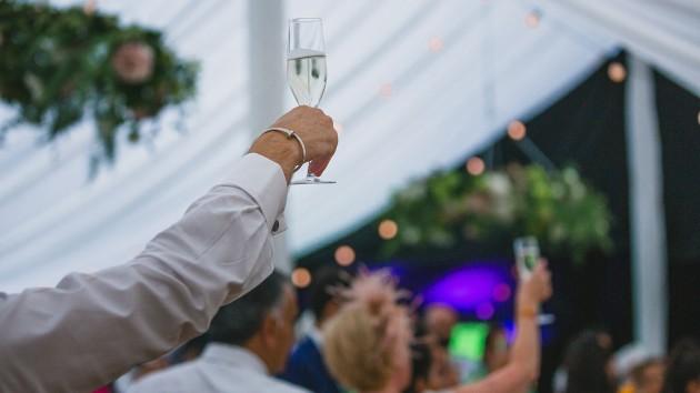 Middleton-Lodge-wedding-speeches-Stan-Seaton-Photography 537.jpg