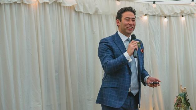 Middleton-Lodge-wedding-speeches-Stan-Seaton-Photography 551.jpg