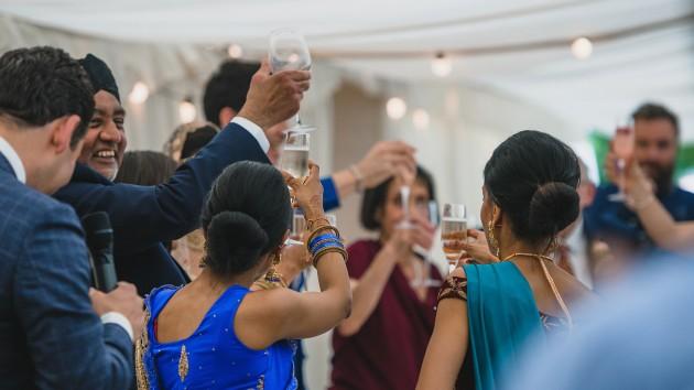 Middleton-Lodge-wedding-speeches-Stan-Seaton-Photography 561.jpg