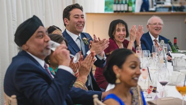 Middleton-Lodge-wedding-speeches-Stan-Seaton-Photography 580.jpg