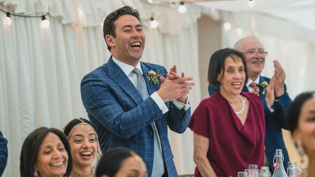 Middleton-Lodge-wedding-speeches-Stan-Seaton-Photography 593.jpg
