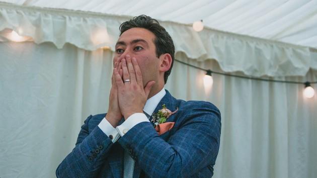 Middleton-Lodge-wedding-speeches-Stan-Seaton-Photography 594.jpg