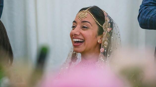 Middleton-Lodge-wedding-speeches-Stan-Seaton-Photography 595.jpg