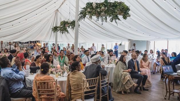 Middleton-Lodge-wedding-speeches-Stan-Seaton-Photography 601.jpg