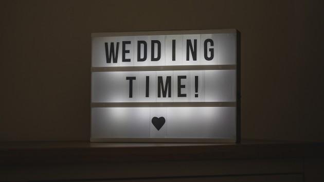 001 Headlam-Hall-Wedding-North-East-Photographer-Stan_seaton.jpg